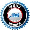 Find us on WeDJ.com